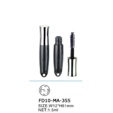 Túi Mascara Nhựa Mini Empty 1.5ml