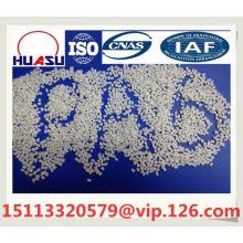 Gemodificeerde kunststof Polyamide Schroot PA6-GF30