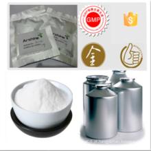 Floco de 46% de alta qualidade cloreto de magnésio