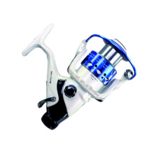 FSSR031 weihai fishing tackle wholesale price spinning reel in stock