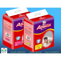 Disposable Factory Price Soft Newly-Developed Baby Diapers