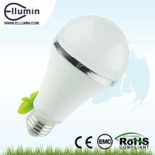 Ampoule de globe de lumière d'ampoule menée par 5w