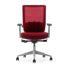 ergonomischer Bürostuhl mit hoher Rückenlehne