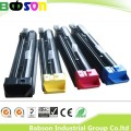 Factory Direct Sale Compatible Toner Cartridge Tk898 for Fs-C8020mfp/C8025mfp/8520mfp/Taskalf255c/205c/256ci/206ci