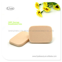 Girl Cosmetic Tools Foundation Makeup Sponge
