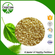 Hot Sales Granular NPK Fertilizer 30-9-9 with Factory Price