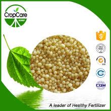 Fosfato Monopotássico MKP Fertilizante 99% 0-52-34