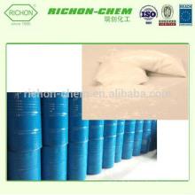 Approvisionnement d'usine certifié par l'ISO Polyéthylène glycol PEG 2000 CAS 25322-68-3