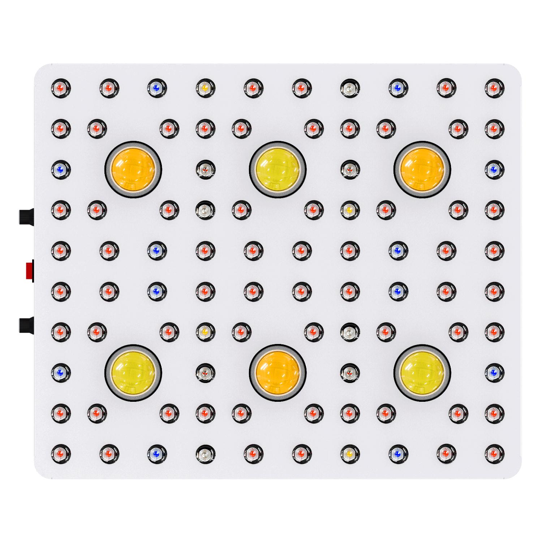 cxb3590 Cob Led full Spectrum