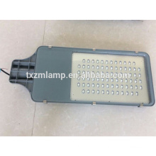 better quality lantern light 80w led street light