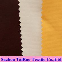 Polyester Taslon para Sportwear y Down Jacket Fabric
