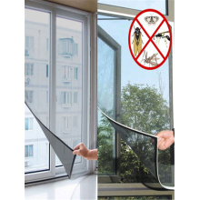 Customized Supplier for Resistant Fiberglass Insect Screen Fiberglass Insect Net For Window supply to Guinea Supplier