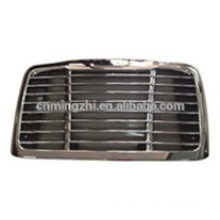 Freightliner Cascadia Grille For American Truck