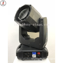 moving head led beam 120w disco lighting