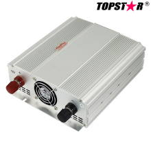 Pure Sine Wave Car Power Inverter (1000W)