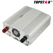 Чисто инвертор синуса волны автомобиля волны (1000W)