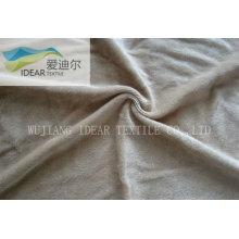 Samt Stoff für Home Textile 022