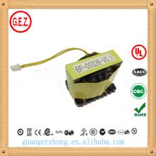 Transformator 690V bis 400V