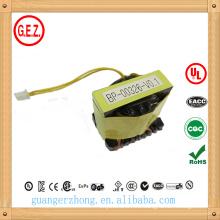 transformer 690v to 400v