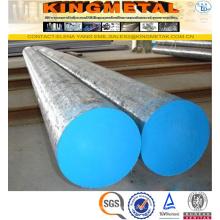 Mild Steel ASTM A36 Steel Round Bar
