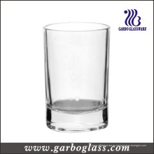 Disparo de vidrio (GB01015404H)