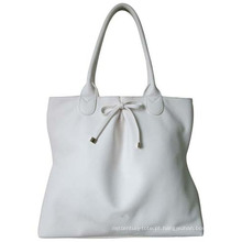 Designer Casual Bowknot Lady Handbag (LY0022)