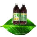 Extracto líquido de algas marinas de alta calidad