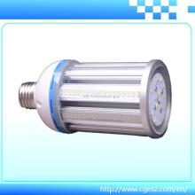 27W/36W/45W/54W LED Corn Light for Street