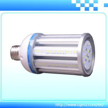 27W / 36W / 45W / 54W LED Corn Light для улицы