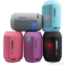 Aibimy My500bt Luminous Wireless Bluetooth Speaker