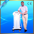 Cheap IPL Beauty Salon Equipment