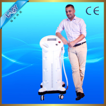 Yiwu Supply big disscount ipl shr hair removal beauty machine