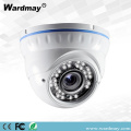 CCTV IR Dome 2.0MP 4 in 1 camera