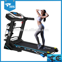 2015 new AS SEEN ON TV electric treadmill