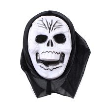 Großhandel Pretend Play Toy Scary Halloween Maske (10264964)