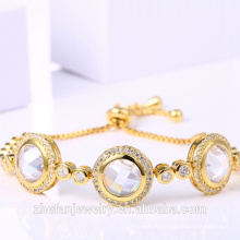 Cadeau de Noël pour les femmes charme bracelet c