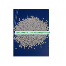 Fertilizante compuesto NPK