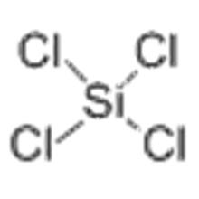 Tetrachlorosilane CAS 10026-04-7
