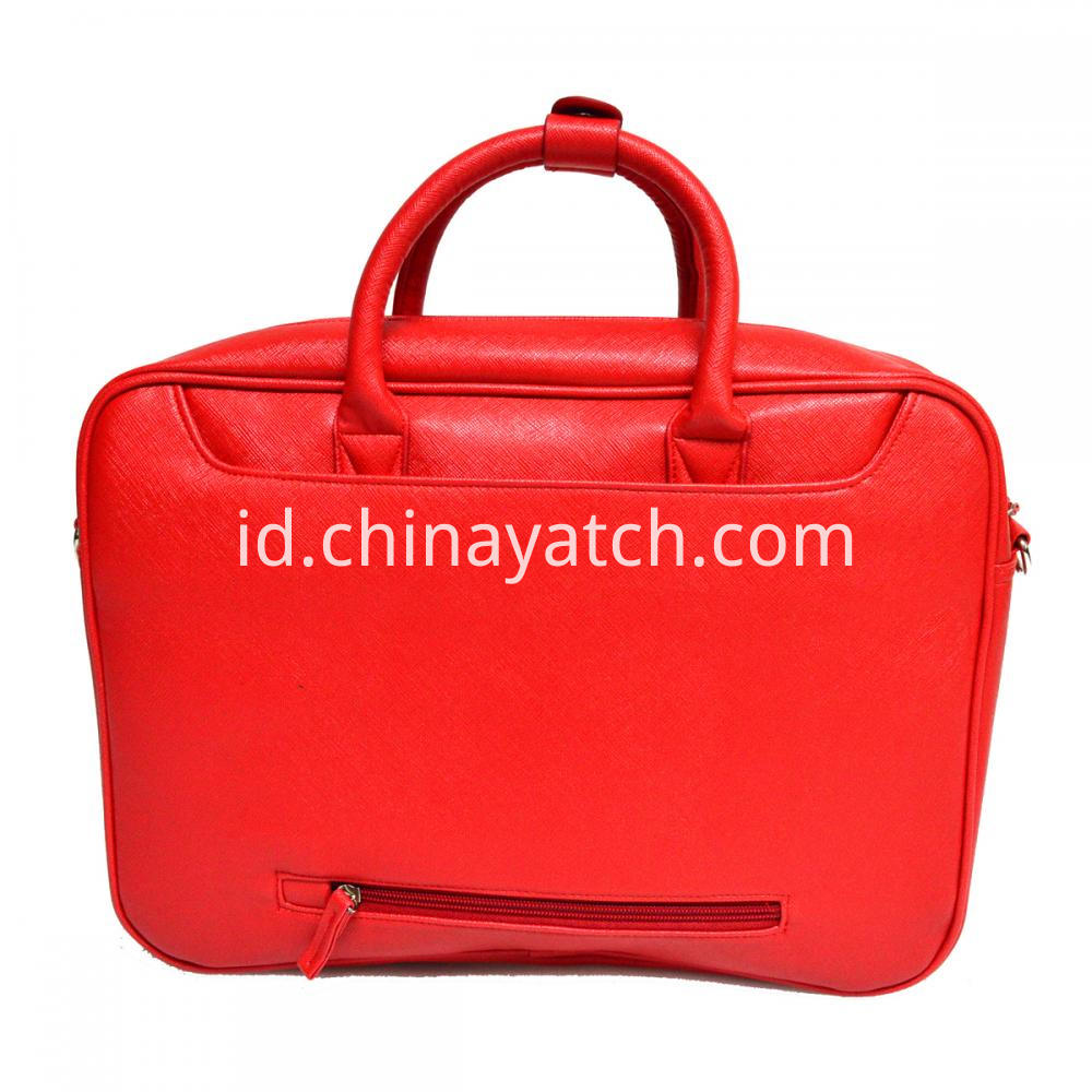 14jx300 Red 1