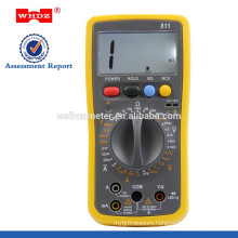 WH811 digital multimeter