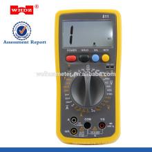 Цифровой мультиметр WH811