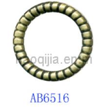Circle -Ab6516