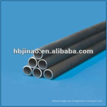 high precision chrome seamless steel pipe/tube