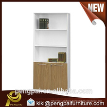 Simple creative 2000mm Melamine filing cabinet with price