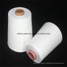 40s Polyester/Cotton Blended Yarn for Weaving