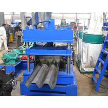 2015 Hot Sale Low Price Guard Rails Forming Machine