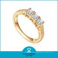 Fabricação chinesa atacado charme jóias com transporte rápido (r-0463)