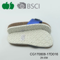 Good Quality Children's Fashion Summer Slipper