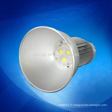 Led Industrial Light | 120w Led Highbay Light