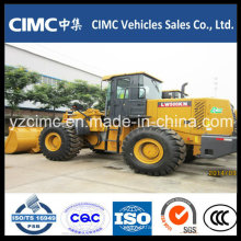 Factory Price XCMG Wheel Loader Lw500kn
